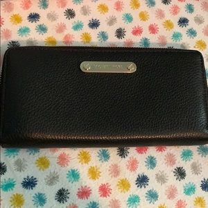 Soft Leather Michael Kors Wallet
